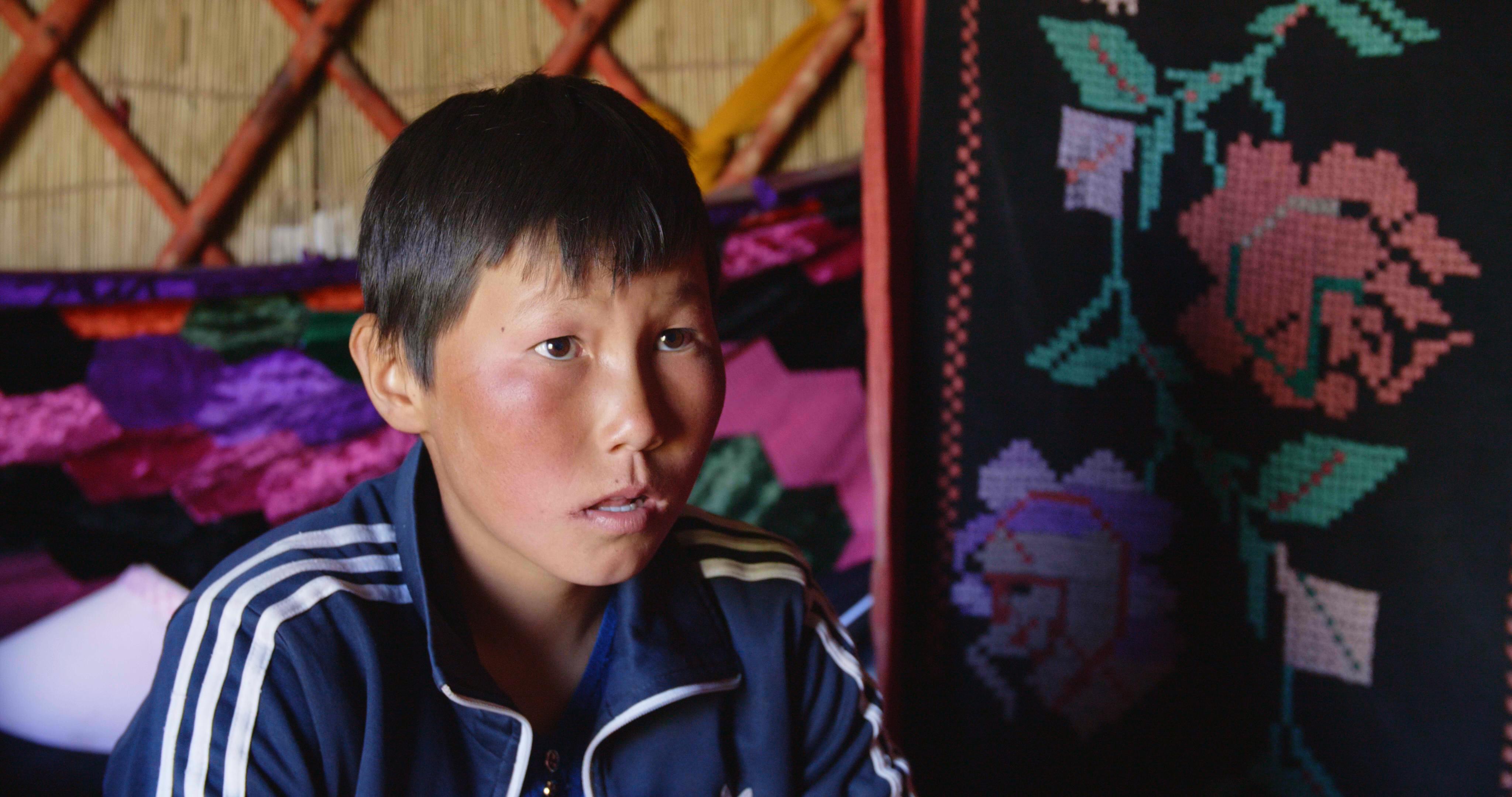 TheBoyFromKyrgyzstan_Stills_1.1.1