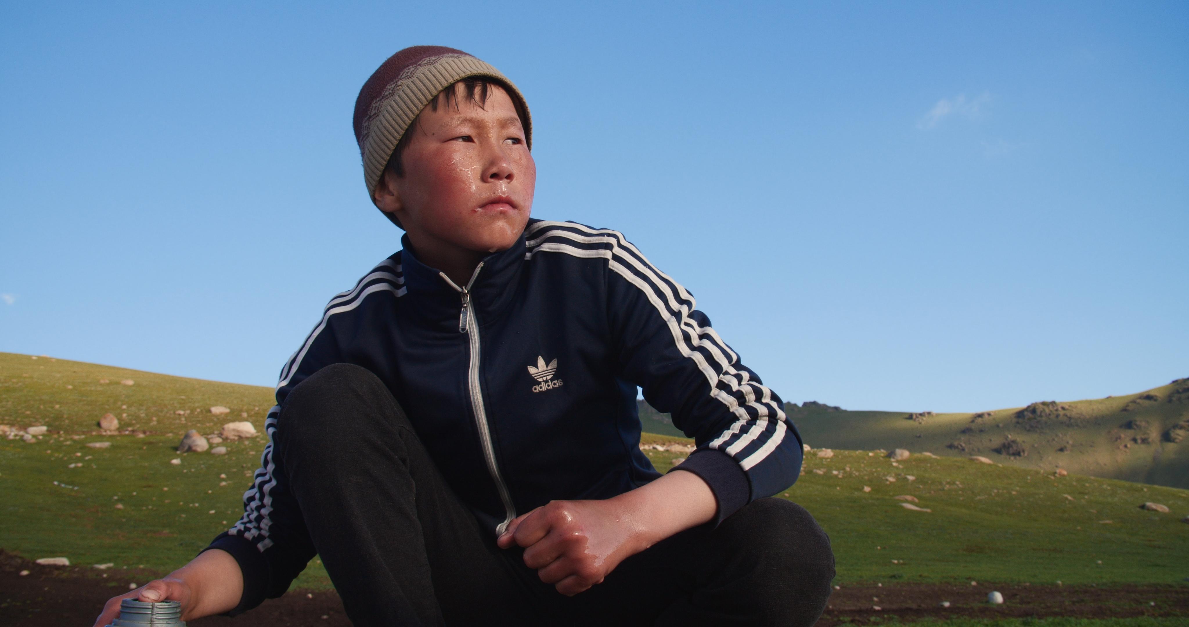 TheBoyFromKyrgyzstan_Stills_1.10.3