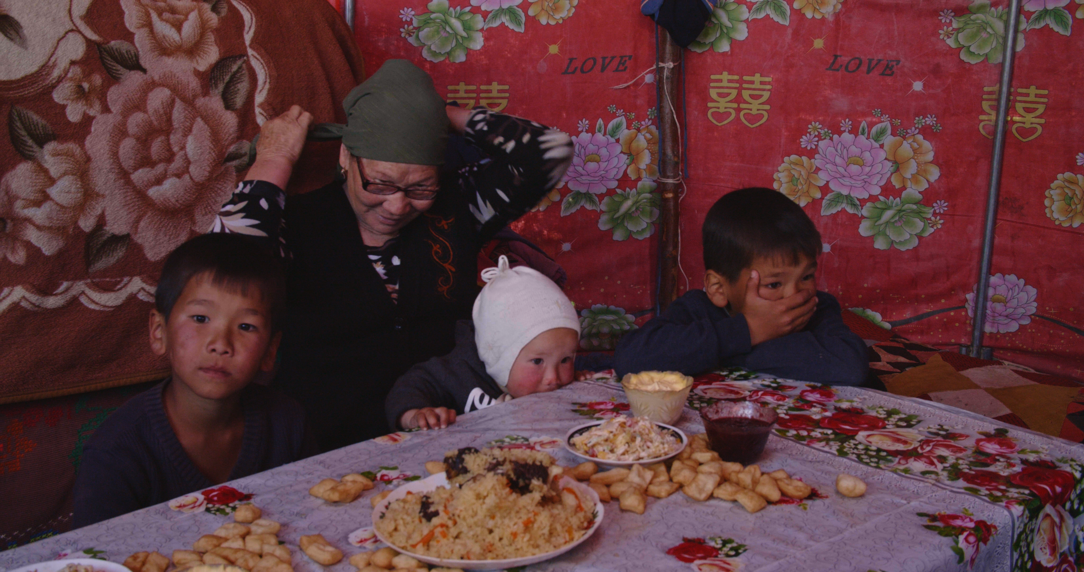 TheBoyFromKyrgyzstan_Stills_1.25.1