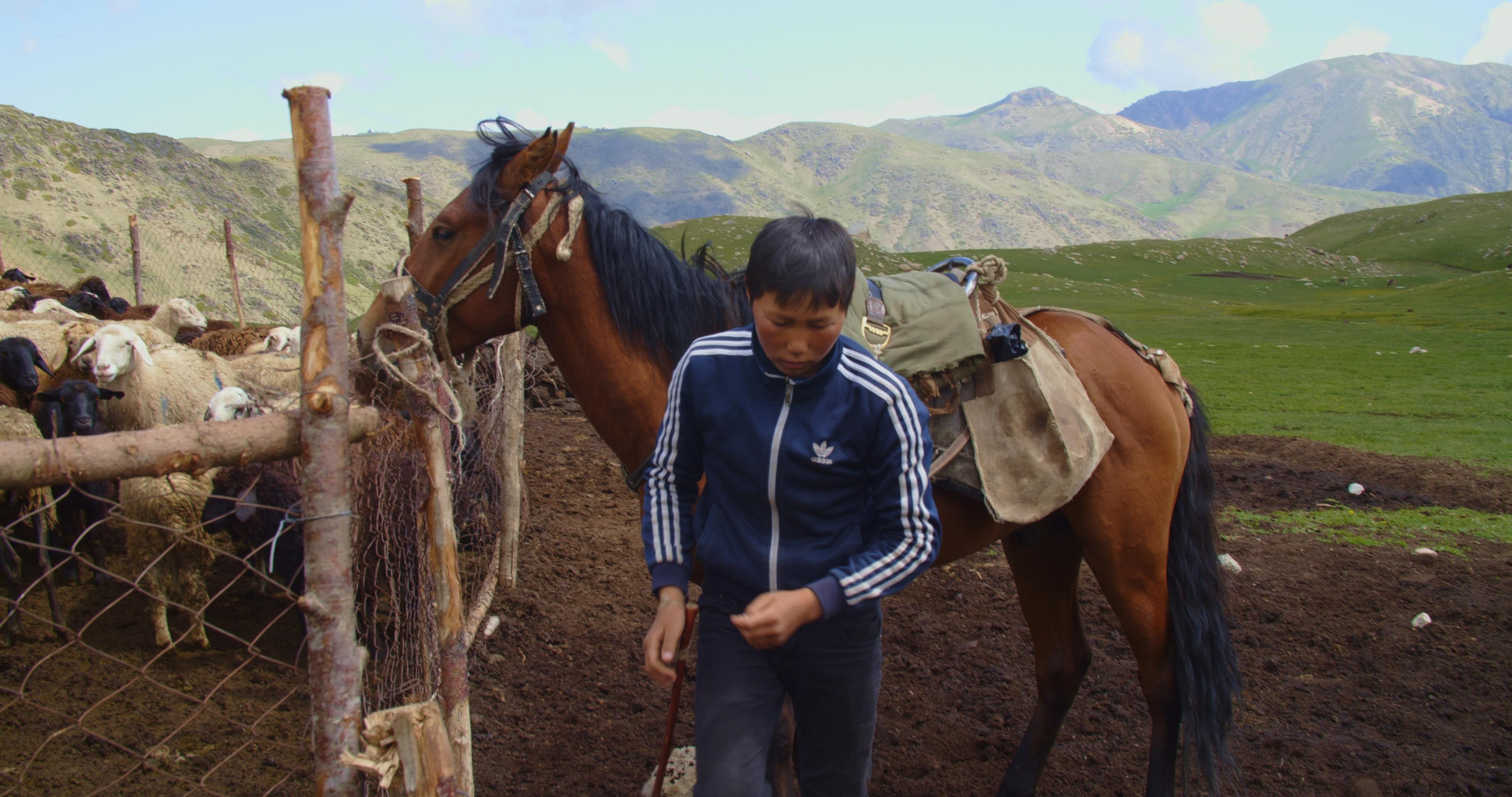 TheBoyFromKyrgyzstan_Stills_1.34.1