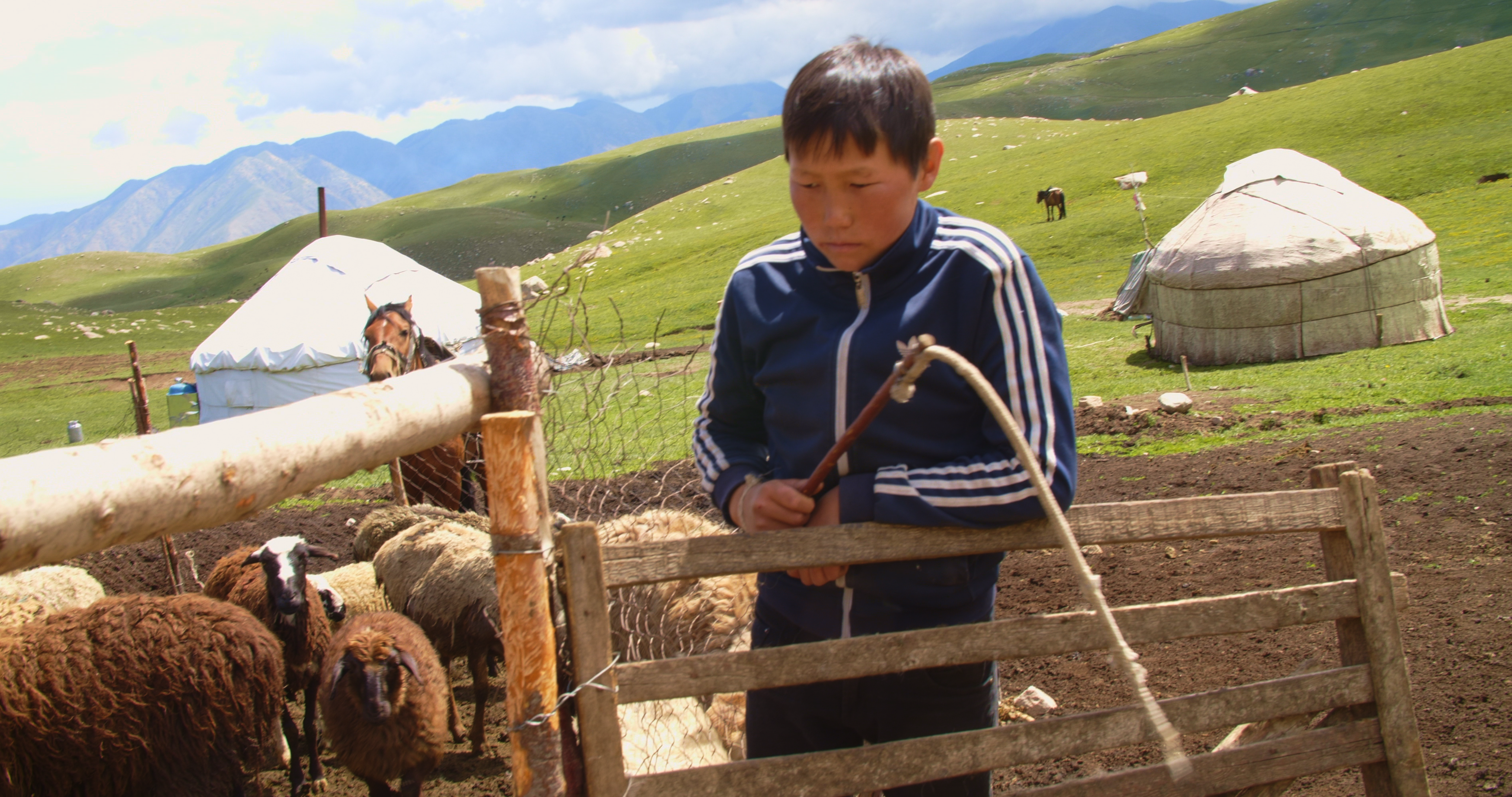 TheBoyFromKyrgyzstan_Stills_1.35.1