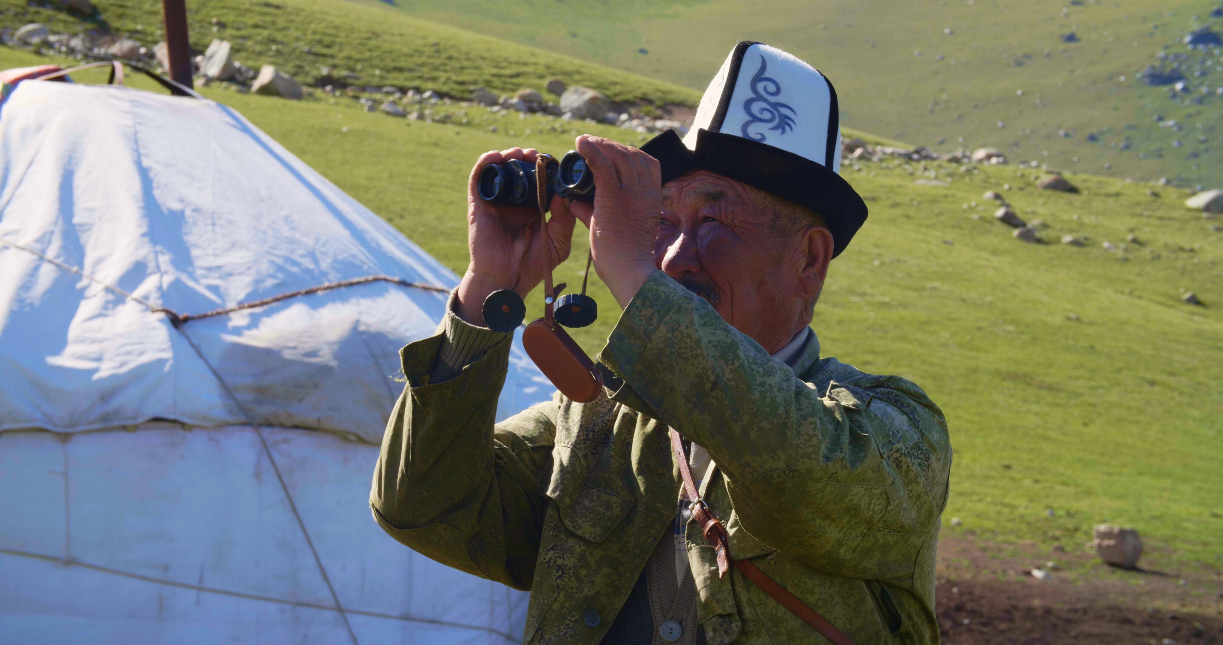 TheBoyFromKyrgyzstan_Stills_1.39.1
