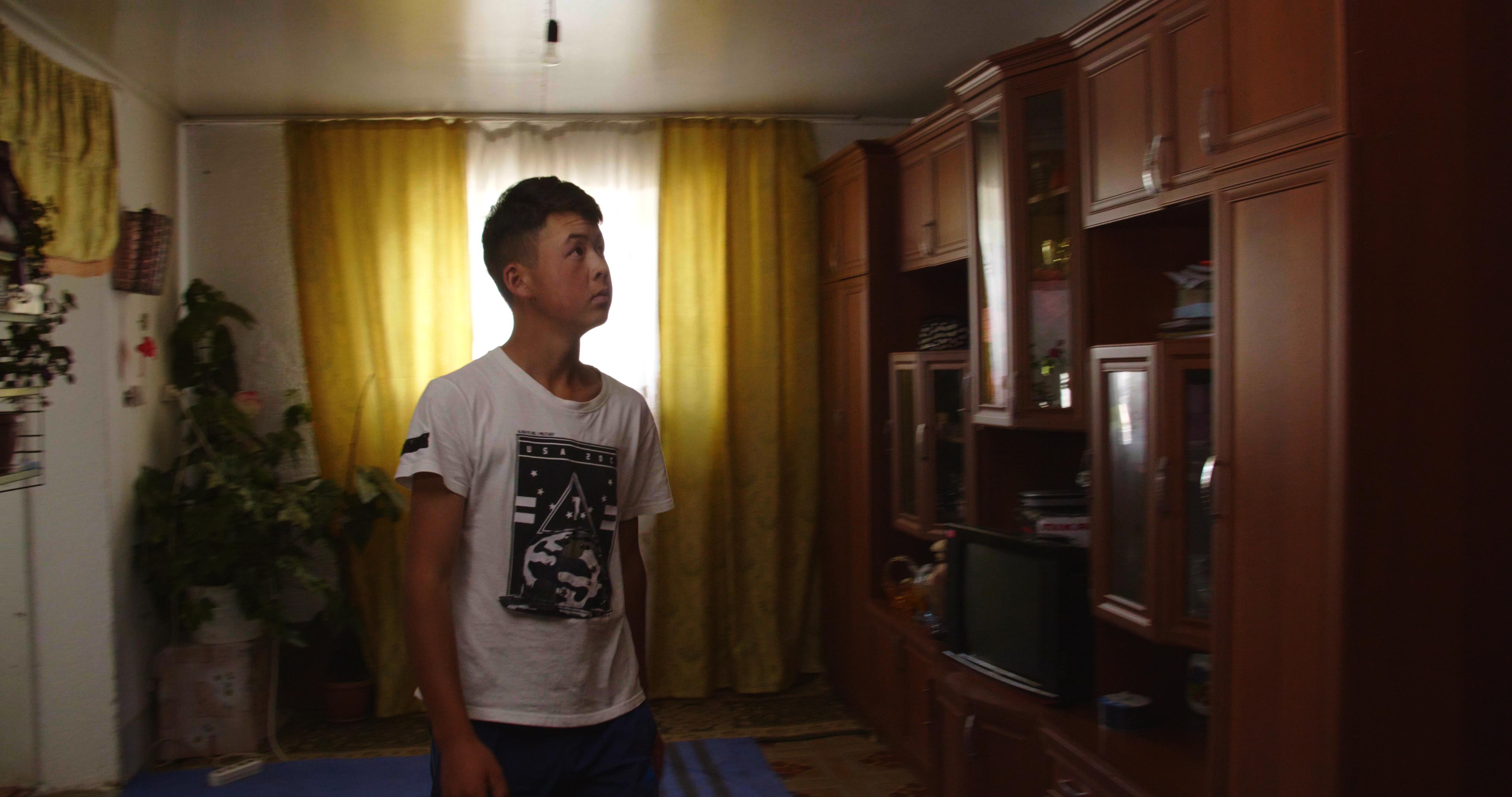 KyrgyzNightingale_Stills__1.25.1