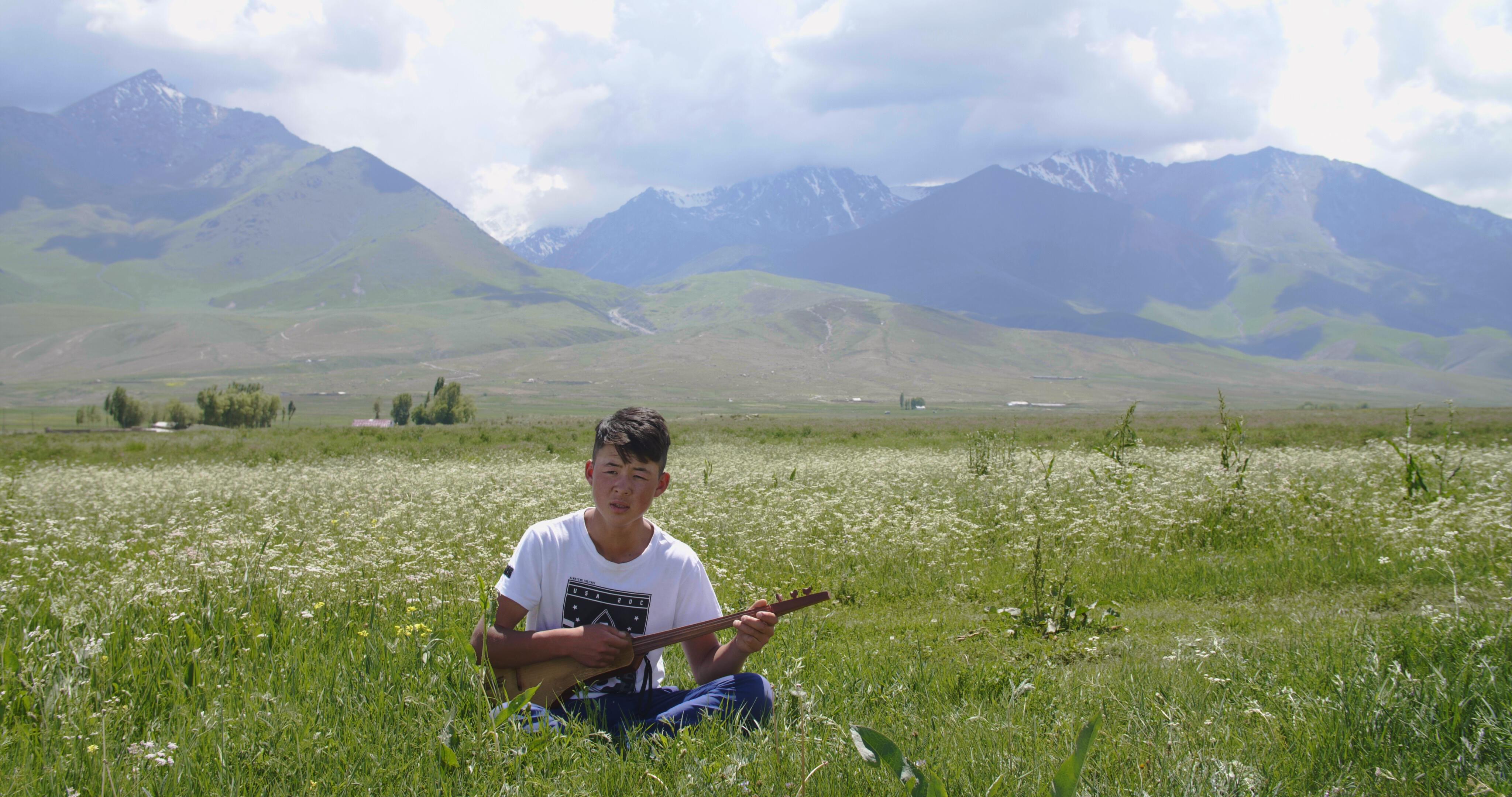KyrgyzNightingale_Stills__1.32.1