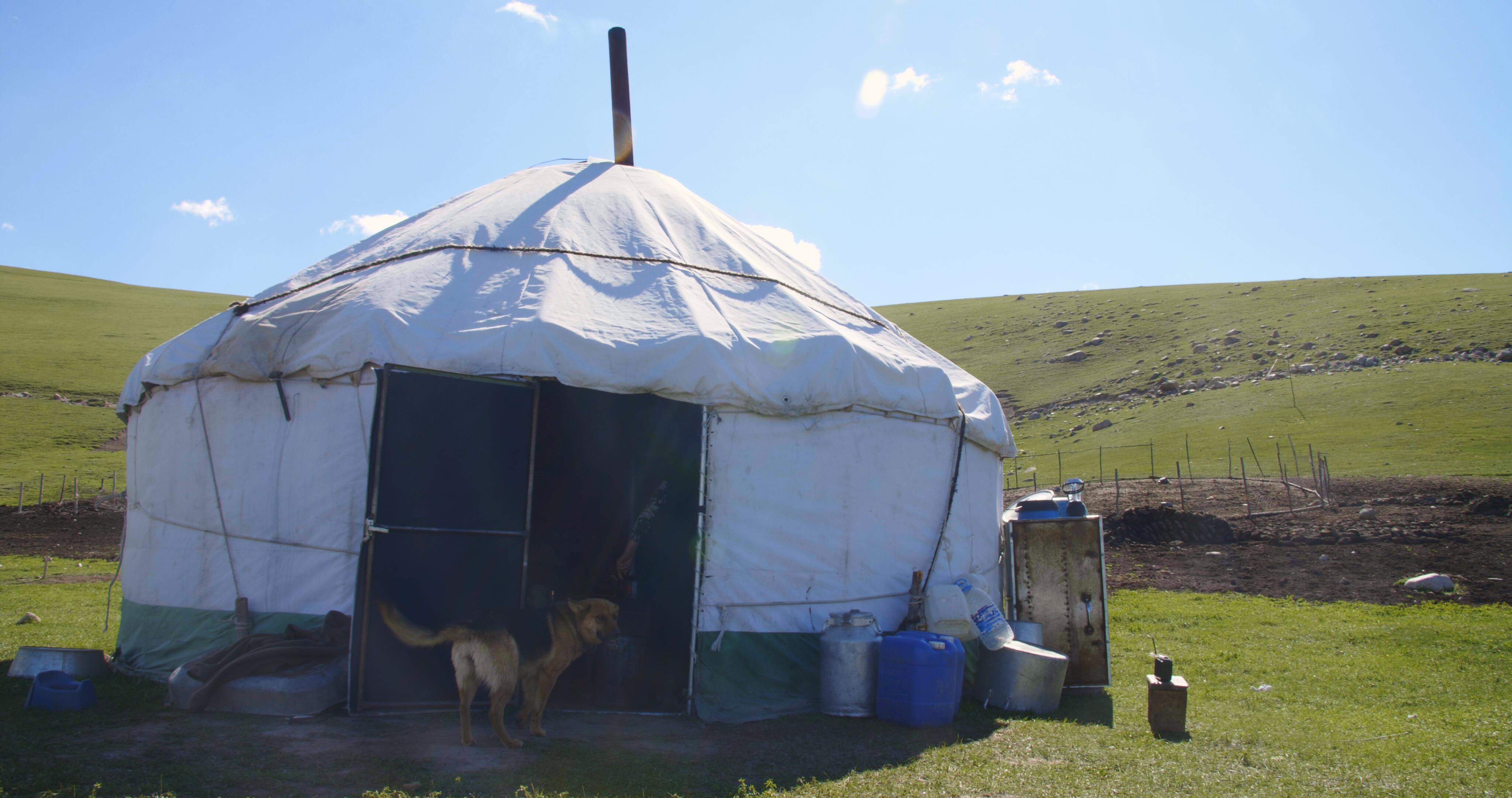 TheBoyFromKyrgyzstan_Stills_1.28.1